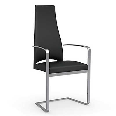 Picture of Juliet Chair with Arms